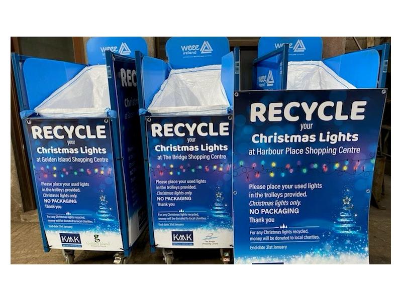 christmas-lights-2020
