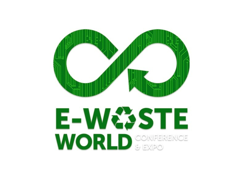 e-waste-world-1