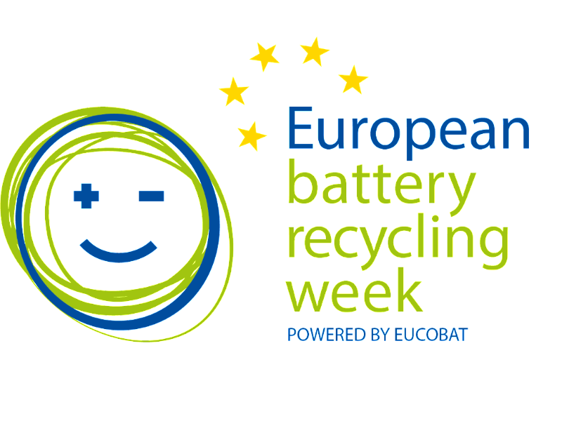 eucobat-recycle-week-2020