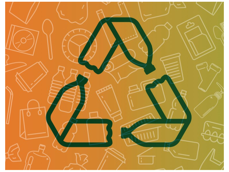 euric-plastic-recycling