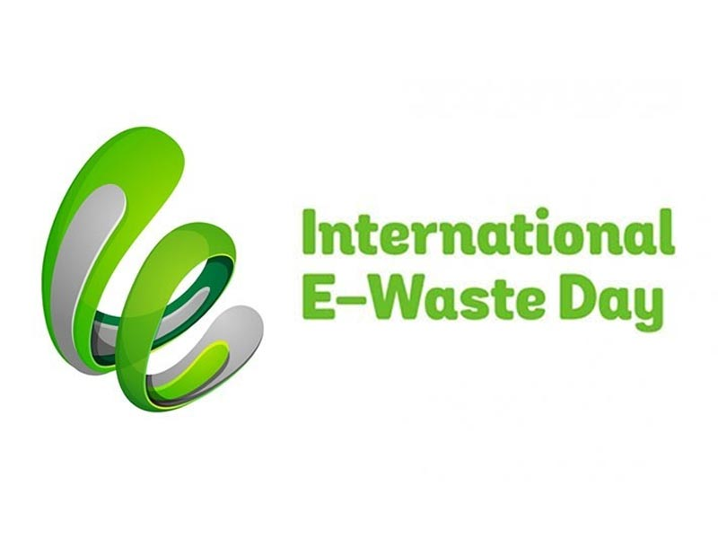 kmk-international-e-waste-day-2