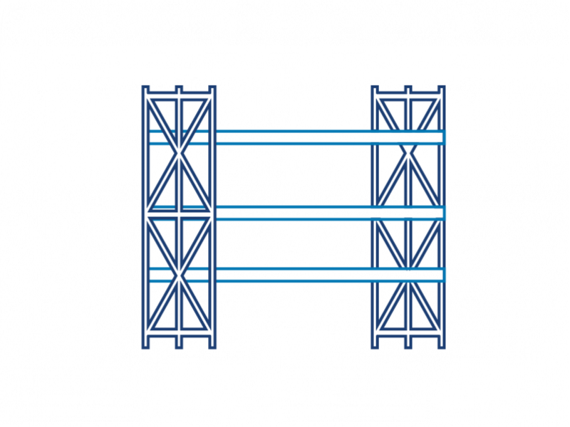 kmk-metal-storage-units-racking