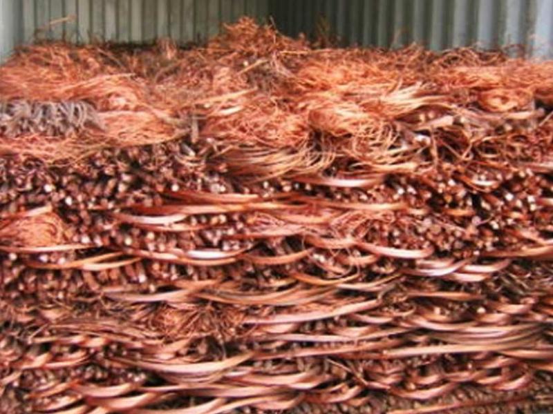 kmk-metals-copper