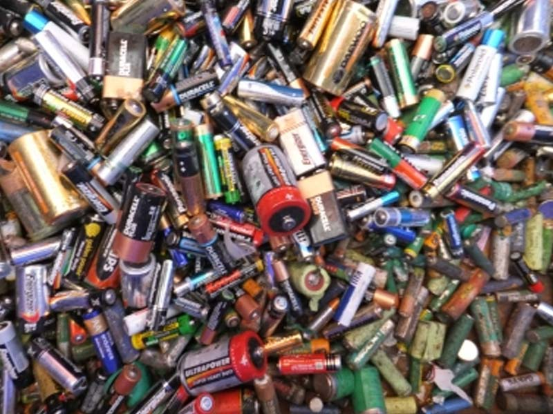 kmk-metals-recycling-battery-collection