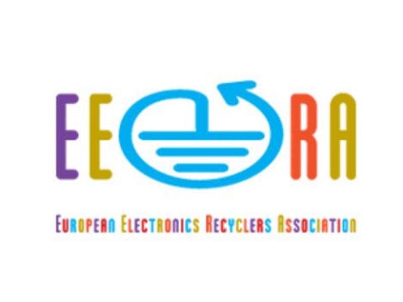 kmk-metals-recycling-eera-logo