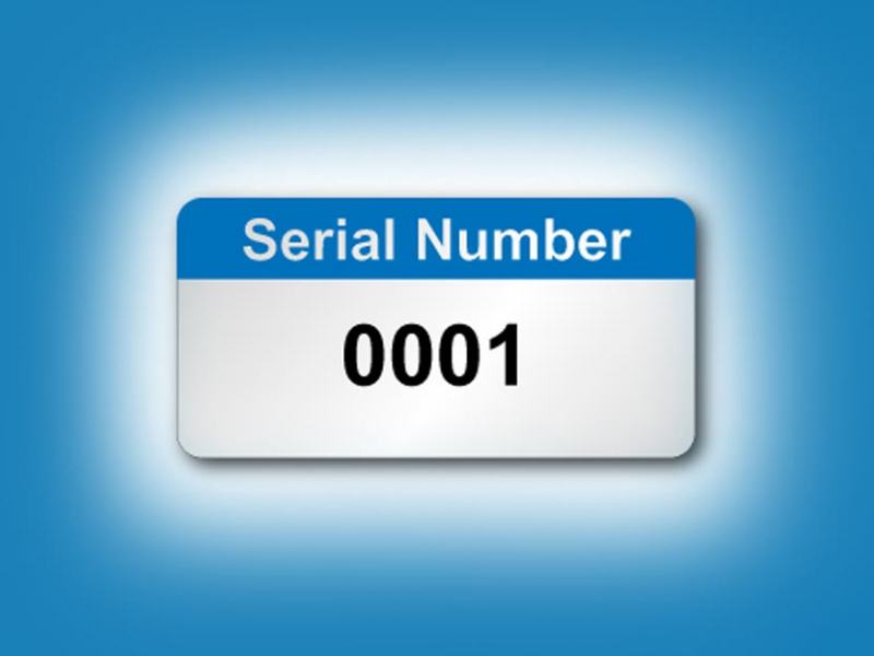 kmk-metals-recycling-sample-serial-number