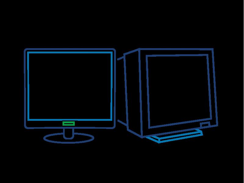 kmk-monitors-screens