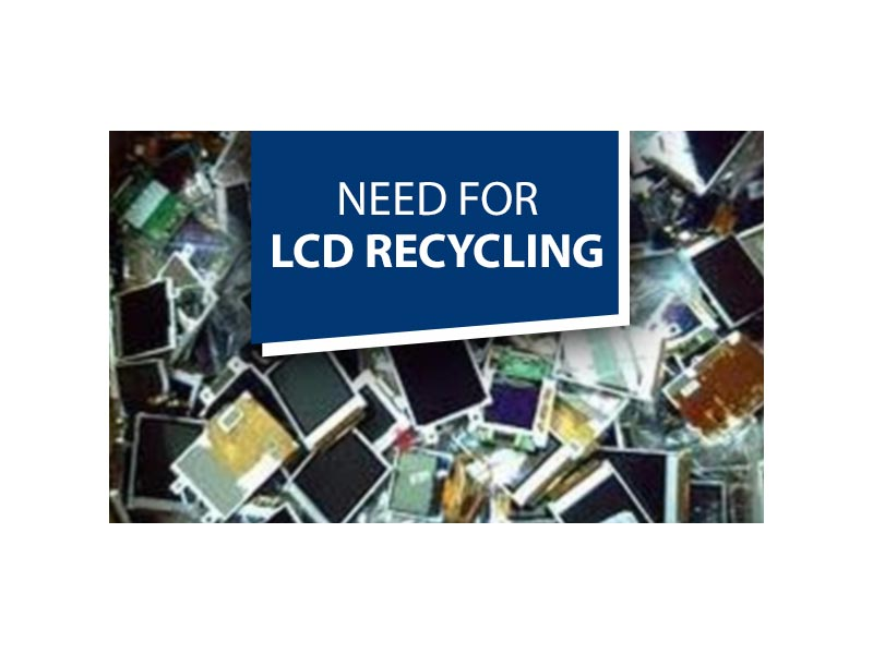 kmk-need-for-lcd-recycling-news-graphic