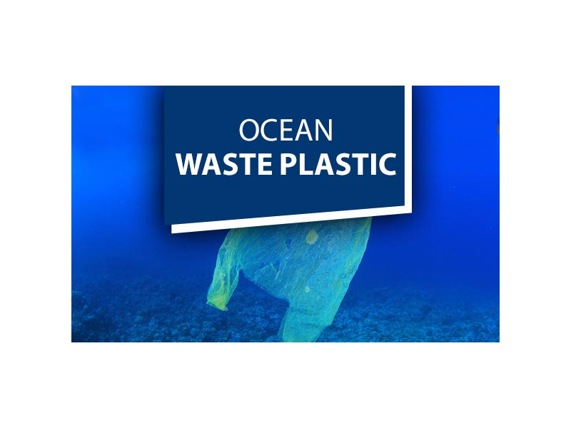 kmk-ocean-waste-plastic-news-graphic
