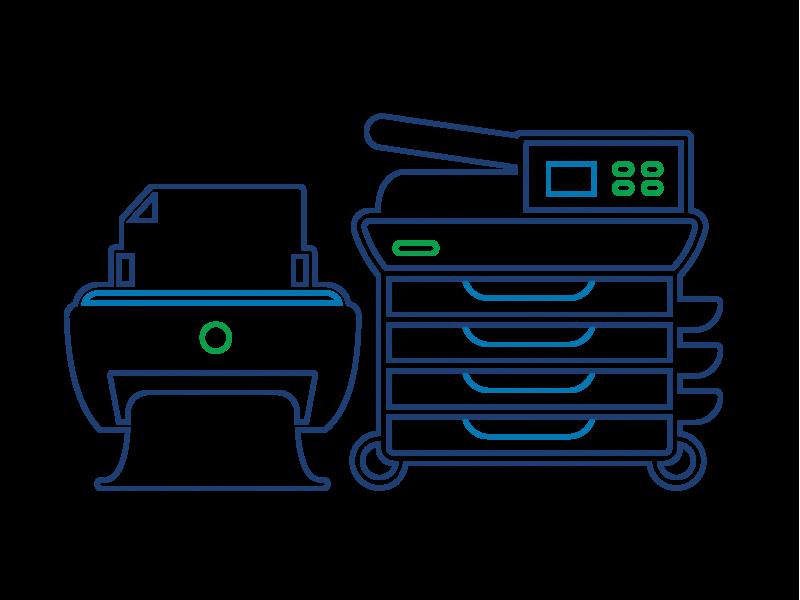 kmk-printers-photocopiers