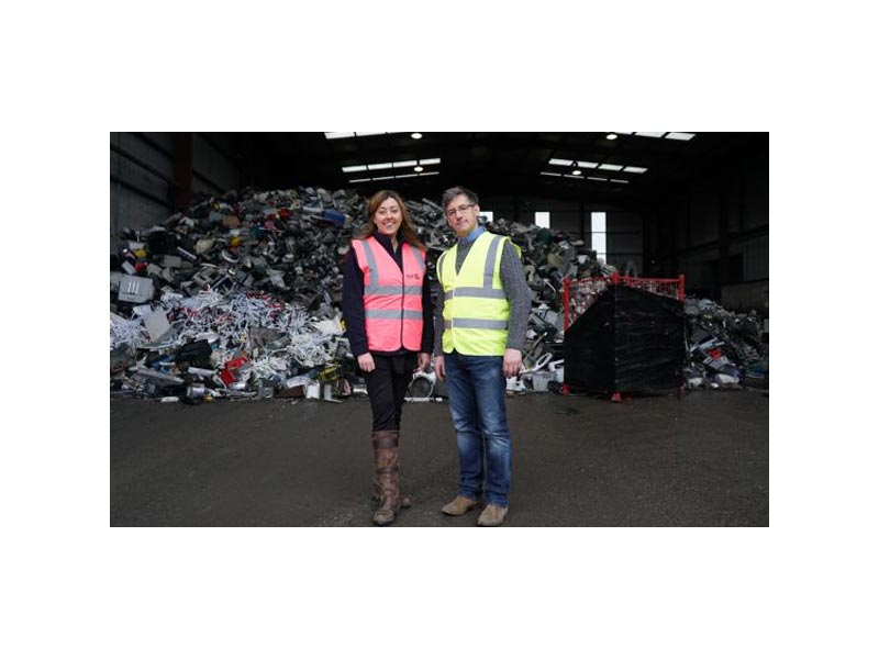kmk-recycling-ireland