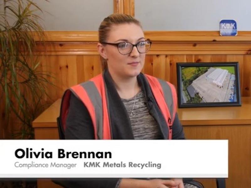 olivia-brennan-kmk-representative