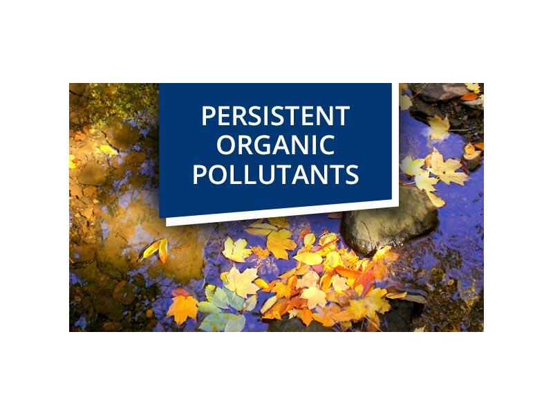 persistent-organic-pollutants-news-1
