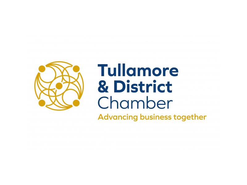 tullamore-chamber-logo-rgb-2.800.600.0.0