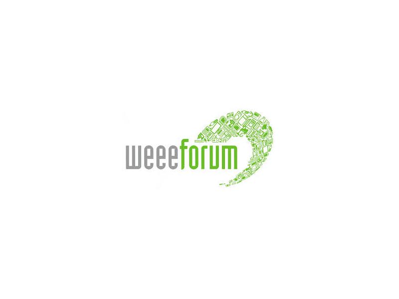 weee-forum