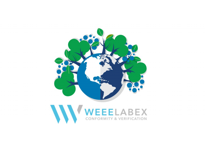 weeelabex-blog-graphic