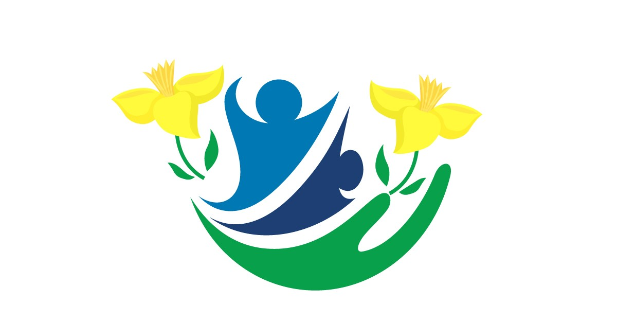 charity-blog-image
