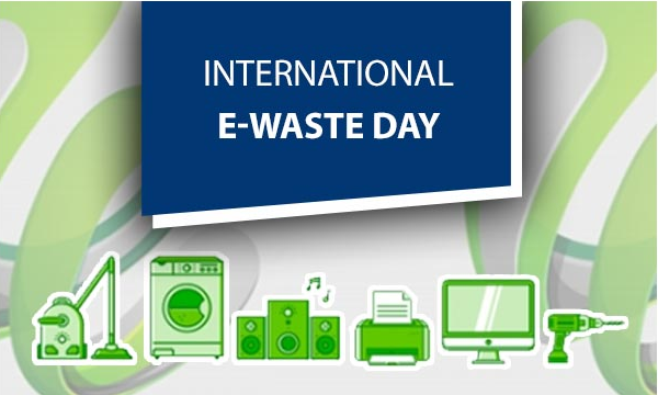 international-ewaste-day-news-graphic