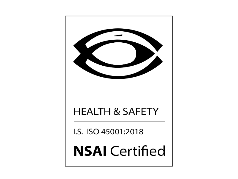 iso-health-and-safety
