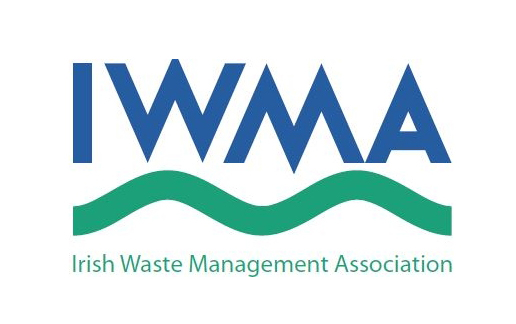 iwma-logo-1