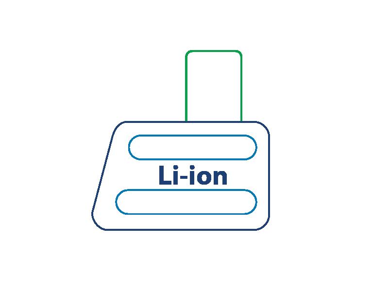 kmk-lithium-ion-batteries