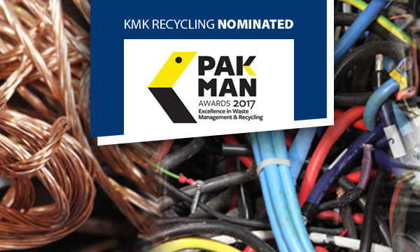 kmk-pakmannomination-1