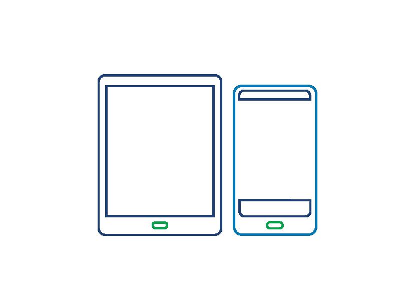 kmk-phones-tablets