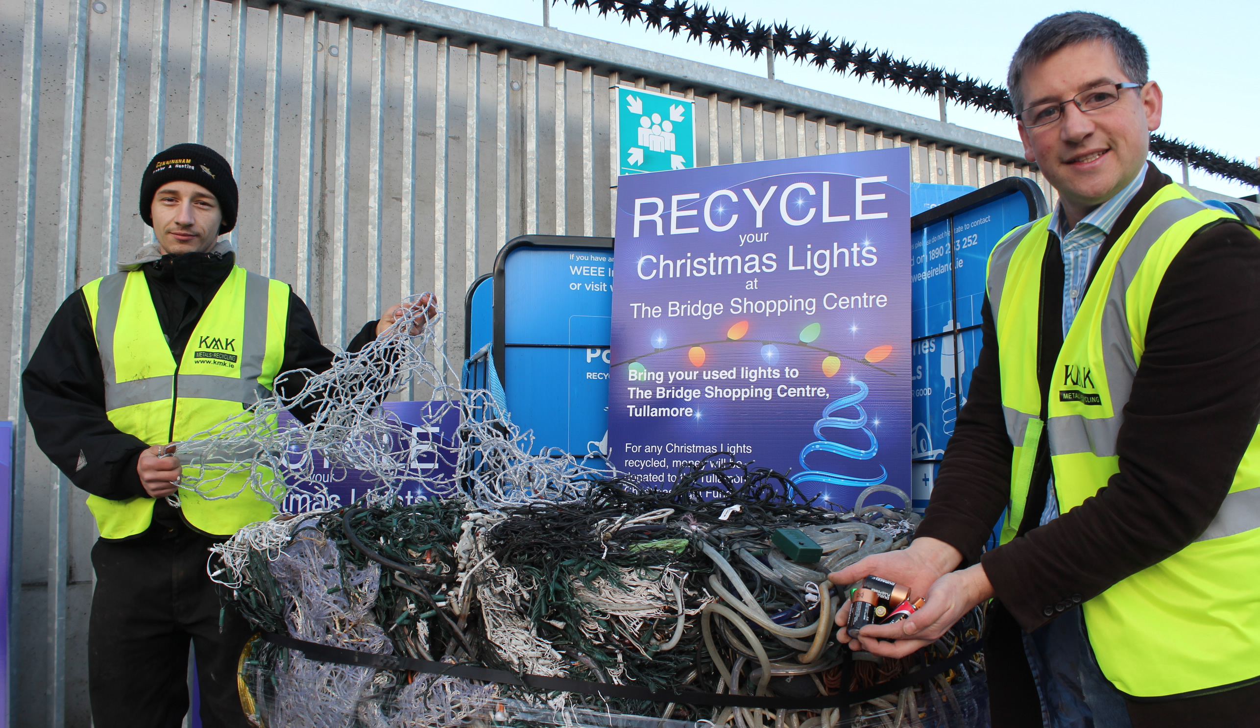 lights-recycling