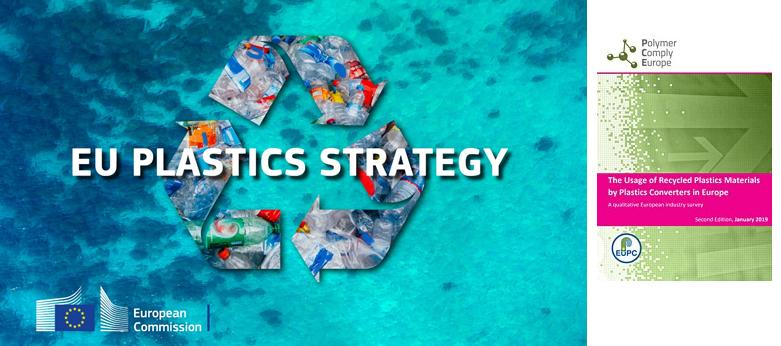 plastics-article