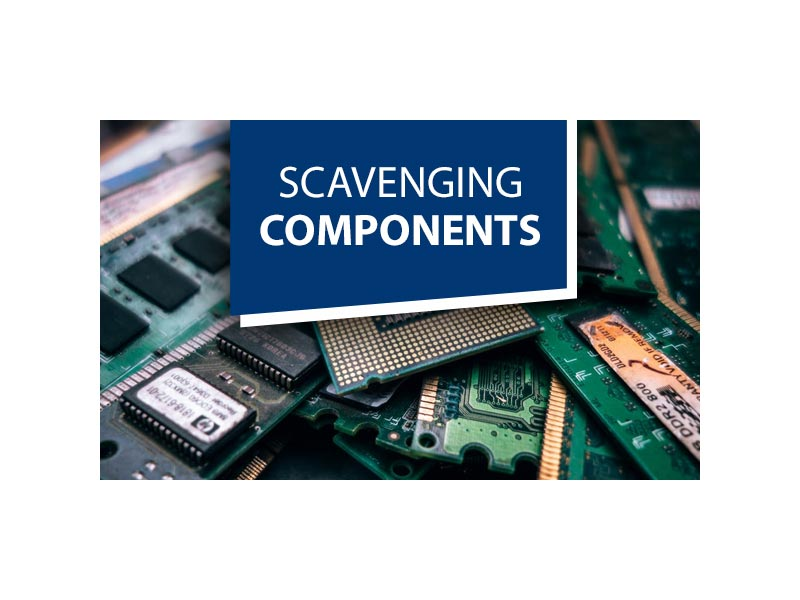 scavenging-components-cost-news-graphic