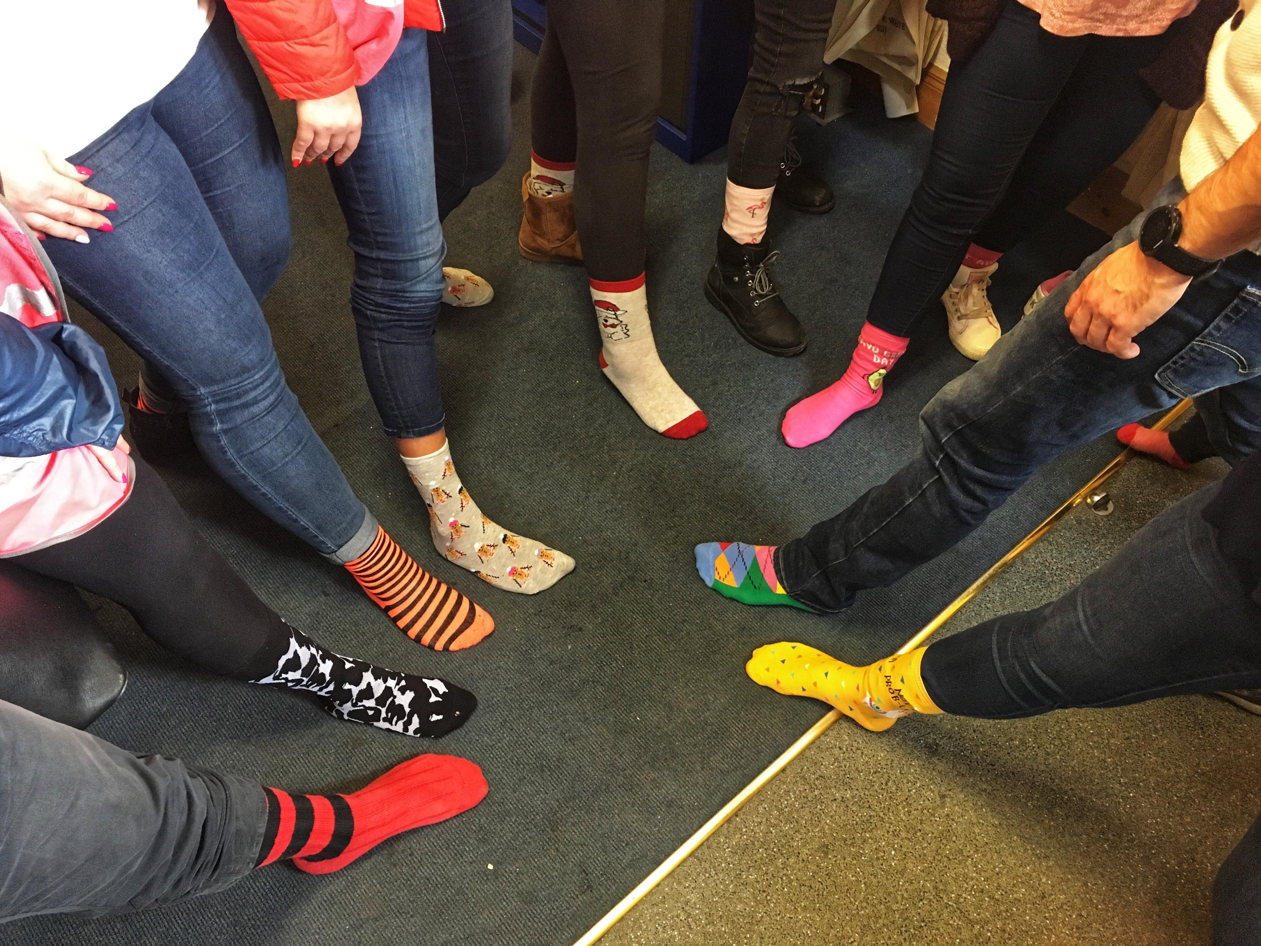 socks4-2