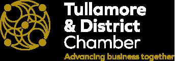 tullamore-chamber-new-logo-2017