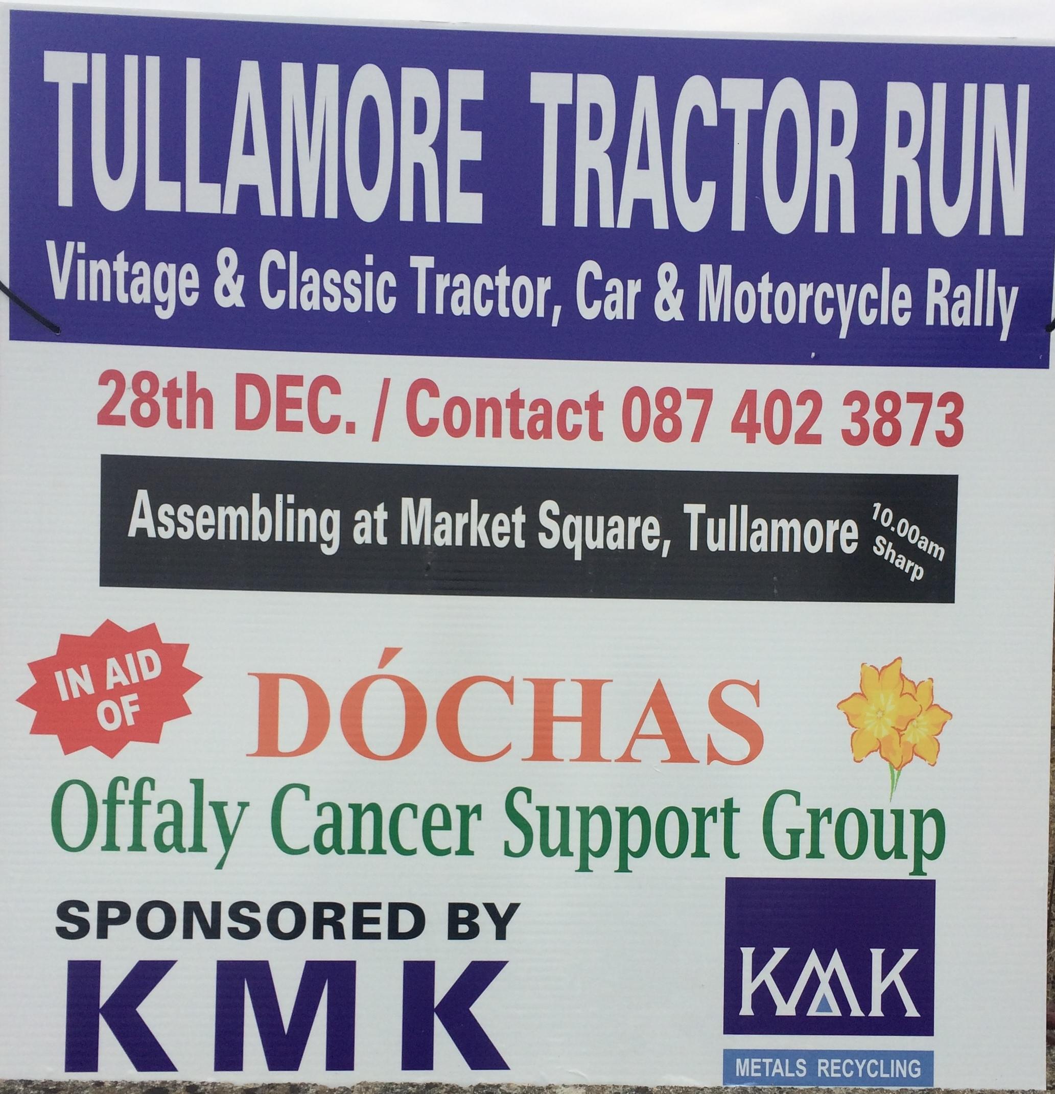 tullamore-tractor-run-2016
